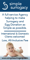 surrogate-agency-04; simple surrogacy agency