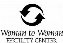 surrogate-agency-09; Woman to Woman Fertility