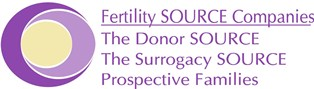 surrogate-agency-15; the surrogacy SOURCE