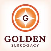 Golden Surrogacy surrogacy agency