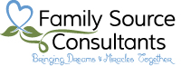 surrogate-agency-04; Family Source Consultants surrogacy agency