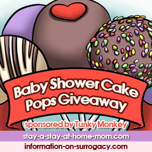 Baby-Shower-Cake-Pops-Giveaway