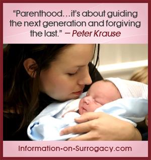 Surrogacy-Quote-5
