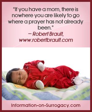 Surrogacy-Quote-54